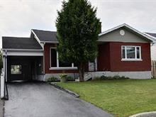Maison à vendre à Val-d'Or, Abitibi-Témiscamingue, 148, Avenue  Lasalle, 10089991 - Centris