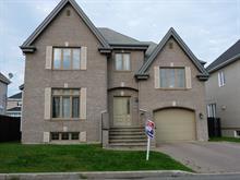 Maison à vendre à Chomedey (Laval), Laval, 3084, Rue  Gérard-De Nerval, 24268224 - Centris