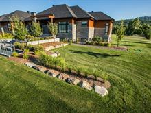 Maison à vendre à Bromont, Montérégie, 233, Rue  Roberts, 23035268 - Centris