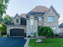 House for sale in Terrebonne (Terrebonne), Lanaudière, 3569, Avenue des Roseaux, 24247842 - Centris