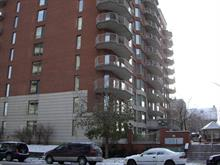 Condo / Apartment for rent in Ville-Marie (Montréal), Montréal (Island), 1080, Rue  Saint-Mathieu, apt. 302, 18044289 - Centris
