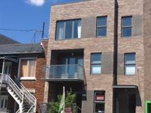 Condo à vendre à Verdun/Île-des-Soeurs (Montréal), Montréal (Île), 437, Rue  Willibrord, 19802749 - Centris
