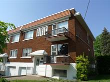 Duplex for sale in Ahuntsic-Cartierville (Montréal), Montréal (Island), 10185 - 10187, Rue  Garnier, 17490252 - Centris
