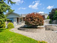 House for sale in Beloeil, Montérégie, 172, Rue  Jeanne-Mance, 24795467 - Centris