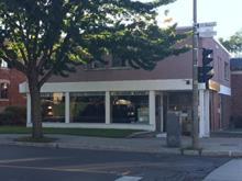 Commercial building for sale in Ahuntsic-Cartierville (Montréal), Montréal (Island), 741, Rue  Fleury Est, 11361885 - Centris