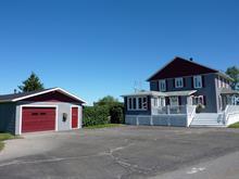Maison à vendre à Trois-Pistoles, Bas-Saint-Laurent, 212, Route  132 Ouest, 10461069 - Centris