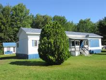 Mobile home for sale in Saint-Gilles, Chaudière-Appalaches, 189, Domaine Saint-Pierre, 9207493 - Centris