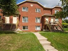 Condo à vendre à Charlesbourg (Québec), Capitale-Nationale, 769, Avenue des Diamants, 9564724 - Centris