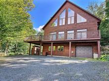 Maison à vendre à Piedmont, Laurentides, 205, Chemin des Mésanges, 23062589 - Centris