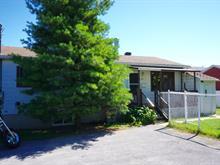 House for sale in Marieville, Montérégie, 1096, Rue des Bleds, 24351847 - Centris