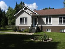 Maison à vendre à Lac-Supérieur, Laurentides, 173, Chemin  David, 23874117 - Centris