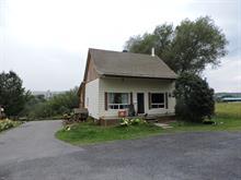 Maison à vendre à Saint-Georges, Chaudière-Appalaches, 50, 160e Rue, 18219656 - Centris