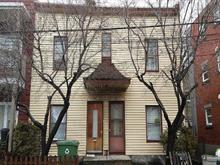 Condo / Appartement à louer à Lachine (Montréal), Montréal (Île), 7, Avenue  Windsor, 14125084 - Centris