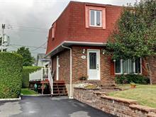 House for sale in Beauport (Québec), Capitale-Nationale, 284, Rue  La Ferté, 24625904 - Centris