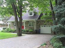 Maison à vendre à Notre-Dame-de-l'Île-Perrot, Montérégie, 4, Croissant  Saint-Louis, 21623652 - Centris