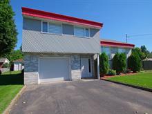 Maison à vendre à La Haute-Saint-Charles (Québec), Capitale-Nationale, 1940, boulevard  Pie-XI Nord, 10119502 - Centris