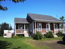 Maison à vendre à Métis-sur-Mer, Bas-Saint-Laurent, 49, Place des Marroniers, 9096743 - Centris