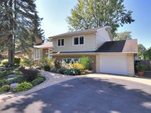 House for sale in Beaconsfield, Montréal (Island), 232, Croissant  Allancroft, 26547604 - Centris