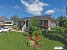 House for sale in Saint-Ferréol-les-Neiges, Capitale-Nationale, 34, Rue  Guillot, 28367676 - Centris