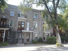 Condo / Appartement à louer à Le Plateau-Mont-Royal (Montréal), Montréal (Île), 4326, Rue  Saint-Hubert, 19219577 - Centris