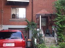 Duplex à vendre à Côte-des-Neiges/Notre-Dame-de-Grâce (Montréal), Montréal (Île), 4608 - 4610, Rue  MacKenzie, 26374745 - Centris