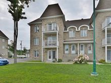 Condo à vendre à Saint-Lin/Laurentides, Lanaudière, 814, Avenue du Marché, 21177051 - Centris