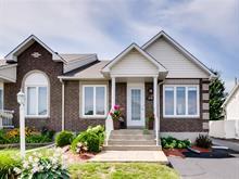 House for sale in Gatineau (Gatineau), Outaouais, 219, Rue des Palominos, 22023714 - Centris