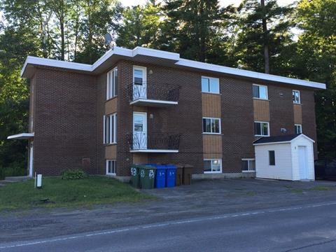 4plex for sale in Saint-Colomban, Laurentides, 63, Montée de l'Église, 14934485 - Centris