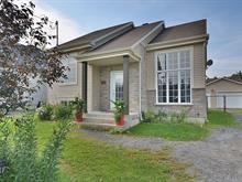 Maison à vendre à Saint-Lin/Laurentides, Lanaudière, 443, Rue  Anne-Savage, 17145938 - Centris