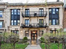 Condo / Appartement à louer à Westmount, Montréal (Île), 4217, boulevard  De Maisonneuve Ouest, app. 2, 23431949 - Centris