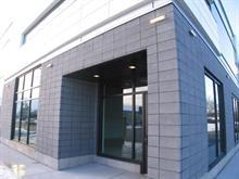 Local commercial à louer à Blainville, Laurentides, 1151, boulevard du Curé-Labelle, local 300, 9905929 - Centris