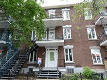 Triplex for sale in Rosemont/La Petite-Patrie (Montréal), Montréal (Island), 6654 - 6658, Rue  D'Iberville, 26740887 - Centris
