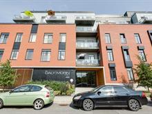 Condo for sale in Lachine (Montréal), Montréal (Island), 460, 19e Avenue, apt. 316, 13263423 - Centris