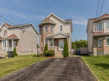 Maison à vendre à Vaudreuil-Dorion, Montérégie, 249, Avenue  Marier, 26666467 - Centris
