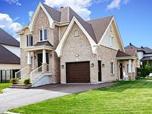 Maison à vendre à Beloeil, Montérégie, 1108, Rue  Paul-Perreault, 24868304 - Centris