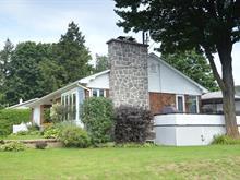 Maison à vendre à Saint-Jérôme, Laurentides, 345, 3e Boulevard, 17130343 - Centris