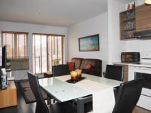 Condo for sale in Dorval, Montréal (Island), 479, Avenue  Mousseau-Vermette, apt. 4201, 22833667 - Centris