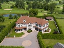 Maison à vendre à Terrebonne (Terrebonne), Lanaudière, 2335, Côte de Terrebonne, 21384951 - Centris