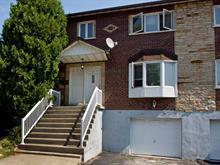 House for sale in Chomedey (Laval), Laval, 485, Avenue de Capri, 13031414 - Centris