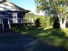 Maison à vendre à Saint-Côme, Lanaudière, 81, 33e av. de la Rivière-de-la-Boule, 13812670 - Centris