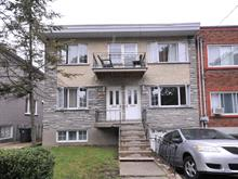 Duplex for sale in Saint-Laurent (Montréal), Montréal (Island), 1980 - 1982, Rue  Saint-Germain, 27234339 - Centris