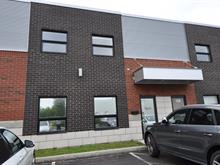 Industrial unit for sale in Blainville, Laurentides, 101, Rue  Gaston-Dumoulin, suite 103, 13353667 - Centris