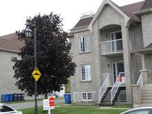 Condo à vendre à Repentigny (Repentigny), Lanaudière, 954, Rue  Einstein, app. B, 15419323 - Centris