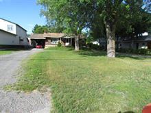 Maison à vendre à L'Assomption, Lanaudière, 1500, boulevard de l'Ange-Gardien Nord, 11981993 - Centris