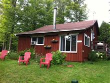 Maison à vendre à Saint-Sauveur, Laurentides, 1712, Chemin de la Baie-du-Lac, 26655565 - Centris