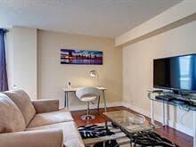 Condo / Appartement à louer à Ville-Marie (Montréal), Montréal (Île), 888, Rue  Saint-François-Xavier, app. 2018, 24290728 - Centris