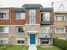 Triplex for sale in Mercier/Hochelaga-Maisonneuve (Montréal), Montréal (Island), 8490 - 8492, Avenue  Dubuisson, 17726480 - Centris