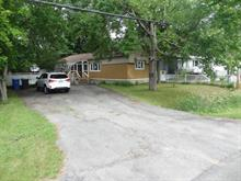 Maison mobile à vendre à La Plaine (Terrebonne), Lanaudière, 1300, Rue  Ouellette, 13378733 - Centris