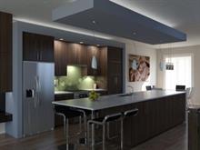Maison à vendre à Pierrefonds-Roxboro (Montréal), Montréal (Île), 18466, boulevard  Gouin Ouest, app. I-2, 22454109 - Centris