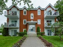 Condo à vendre à Mont-Saint-Hilaire, Montérégie, 570, Rue  Belval, app. 4, 26902301 - Centris
